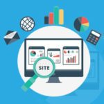 7 Point Website Checklist to Build an Ideal Business Website