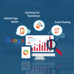SEO Ranking Factors To Master