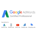 Do You Need an AdWords Account Management Company?