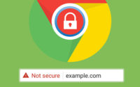 Top 5 Ways to Fix 'HTTPS Not Secure' Warning in Chrome