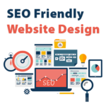 Double your Profits with 7 Secret Tips on Planning an SEO Friendly Website
