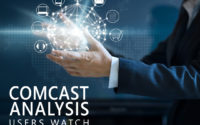 Comcast admits Americans watch more videos but how does it affect brands?