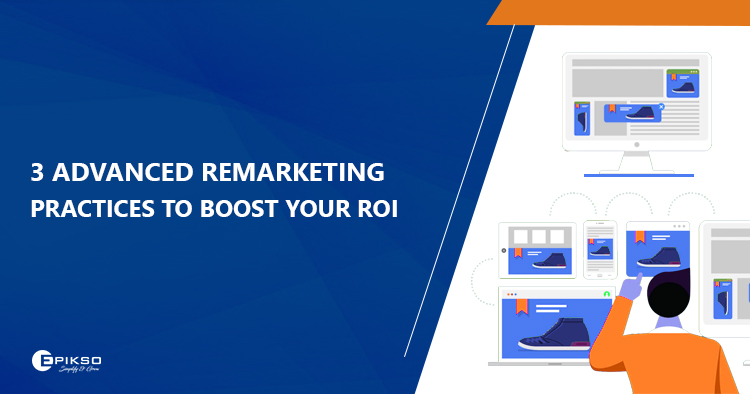 Remarketing Strategy